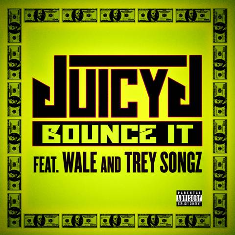 bounce it-cover