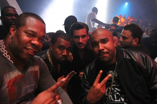 busta-kanye-nore