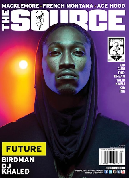 future-source