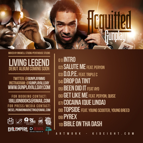 Gunplay_Acquitted-back-large