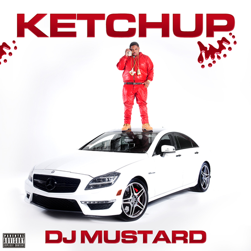 kethup-cover