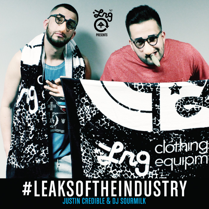 leaksoftheindustry-cover