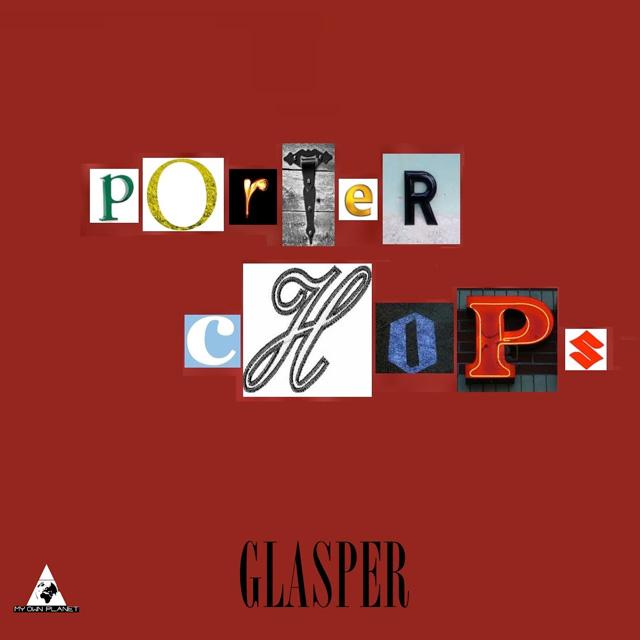 porter-chops-glasper