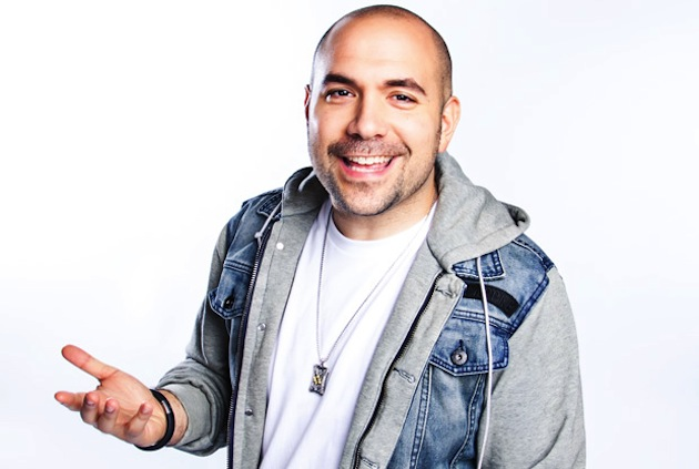 Gossip-with-HipHopSocialite-Peter-Rosenberg-Talks-PeterPalooza-Plus-Win-Two-Free-Tickets-to-the-Show_Erica-Vain