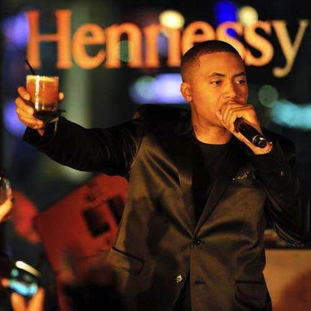Nas-Hennesy-France-rashaentertainment