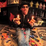 Redman-My-2nd-Lighter-Video