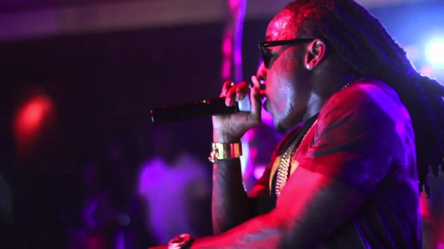 ace-hood-brings-out-french-montana-fabolous-vado-at-webster-hall1