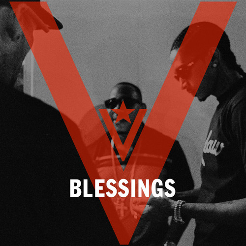 blessings-cover