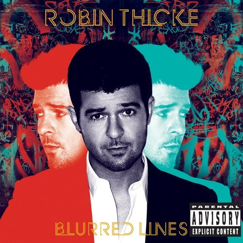 blurred lines-cover