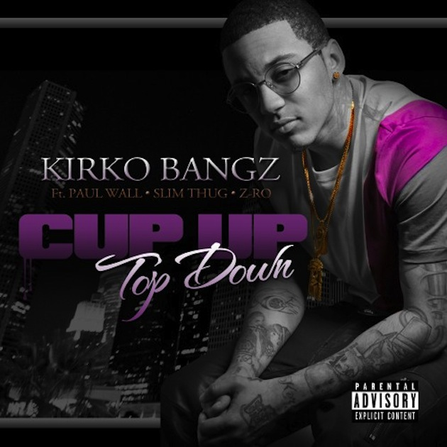 cup-up-top-down-cover1