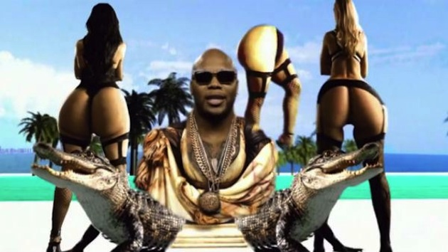 flo-rida-pitbull-cant-believe-it-600x337