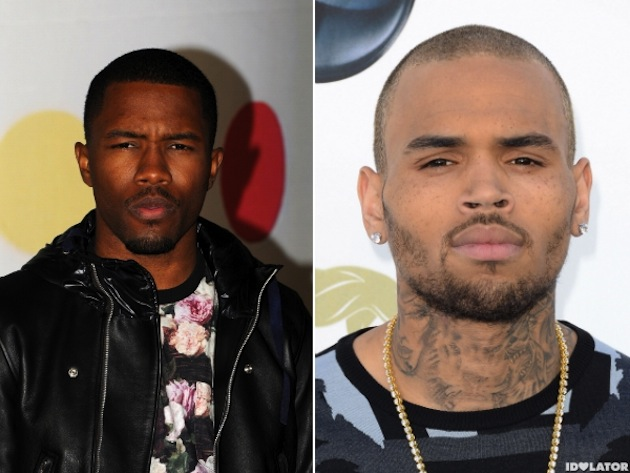 frank-ocean-chris-brown-600x450