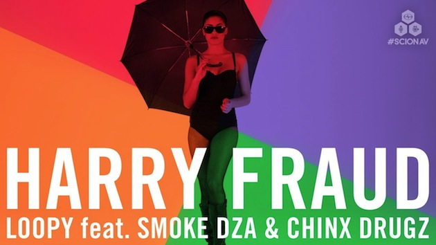 harry-fraud-loopy-feat-smoke-dza-chinx-drugz-video