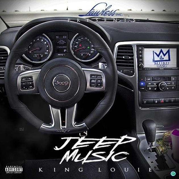 jeep-music-cover