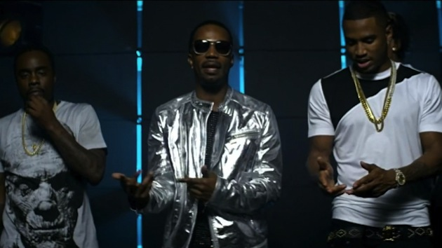 juicy-j-wale-bounce-it-video-trey-songz-600x337