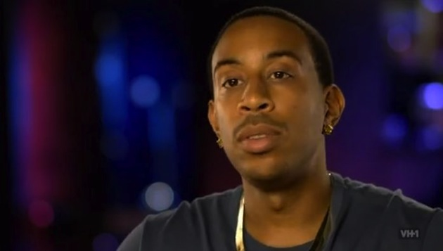 ludacris-behind-the-music