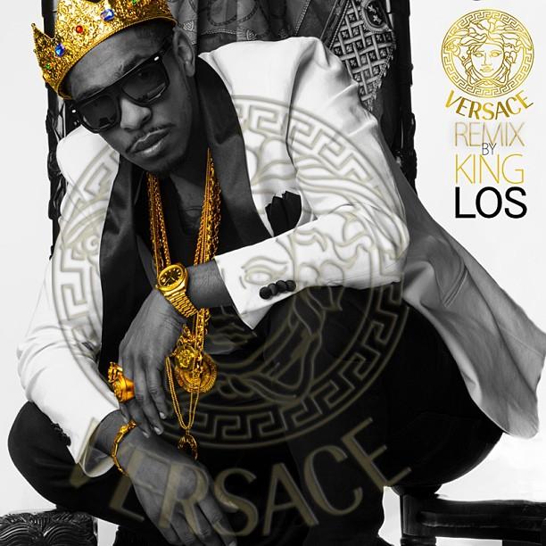 Los Versace