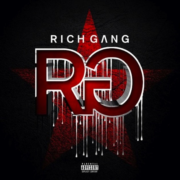 rich-gang-cover