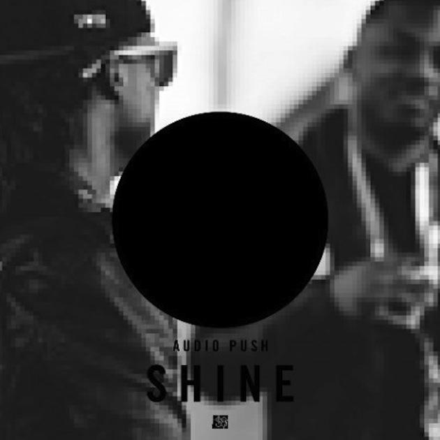shine-cover1