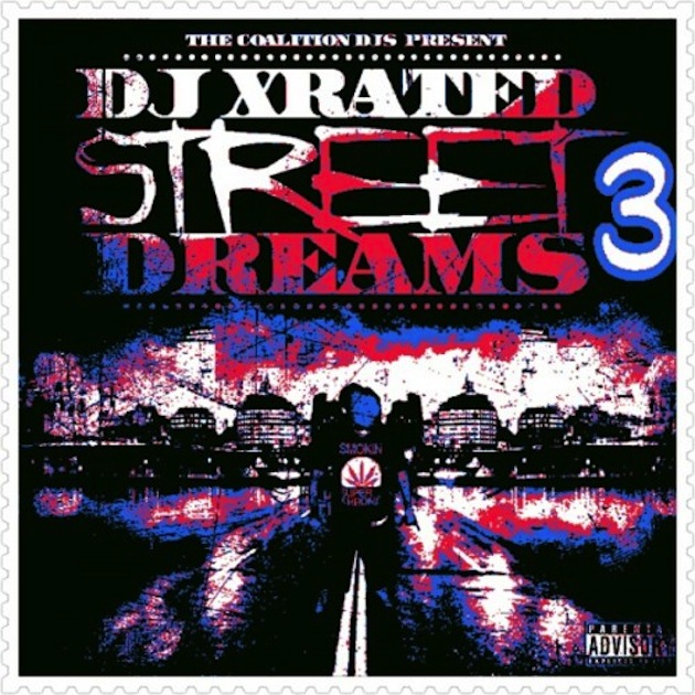 street-dreams-3-cover