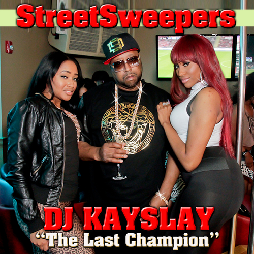 the last champion-cover