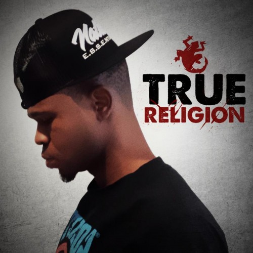 true religion-cover