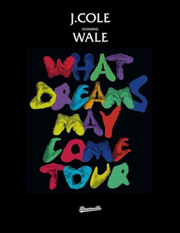 what-dreams-may-come-tour