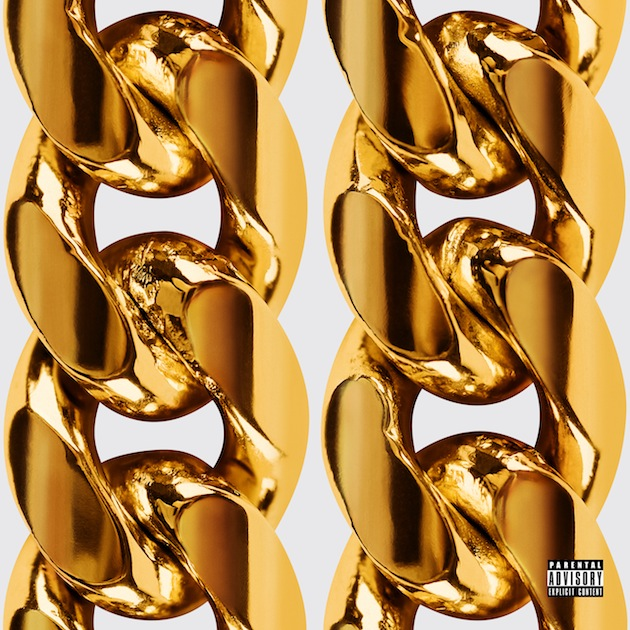 2-Chainz-B.O.A.T.S.-II-Me-Time