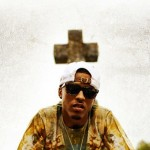 August-Alsina-DowntownLife-Under-the-Gun-iTunes-600x330
