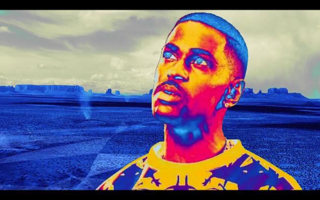 Big-Sean-Lil-Wayne-Jhene-Aiko-Beware-Music-Video-650x406