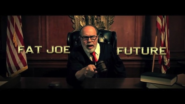 Fat_Joe_-_Love_Me_Long_Time_Explicit_ft_Future_-_YouTube-038-620x348