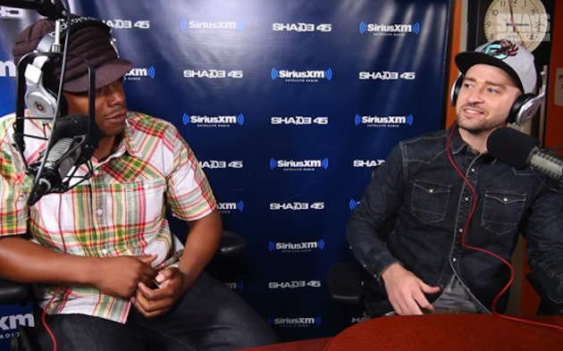 Justin-Timberlake-on-Sway-In-The-Morning
