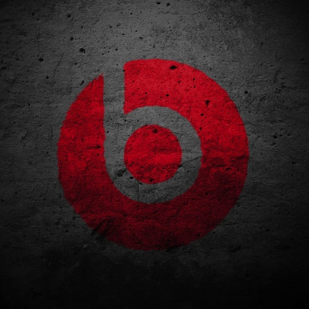 Logos-Beats-By-Dr.dre-Beats-Beats-Audio