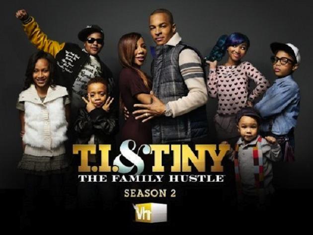 T.I.-Tiny