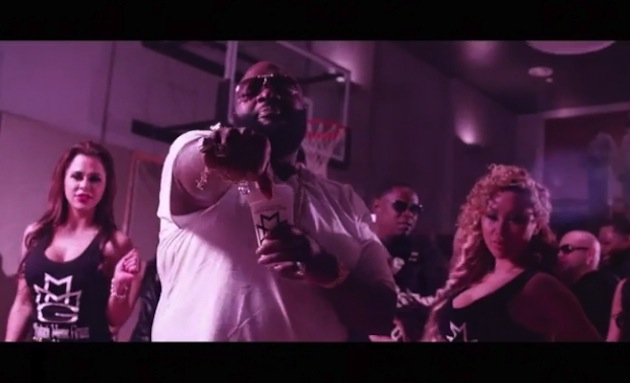 Yowda-Ft.-Rick-Ross-Ballin-Official-Video-620x377