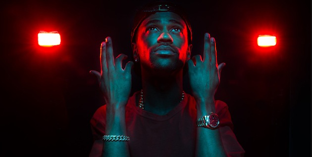 big-sean-fire-banner