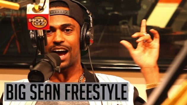 big-sean-freestyles-on-funk-flex-640x360