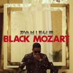 black-mozart-cover