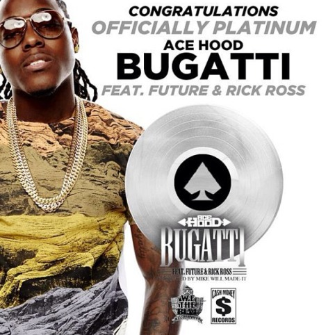 bugatti-platinum