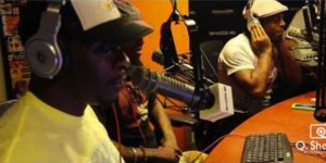 camp-lo-freestyles-on-toca-tuesdays1