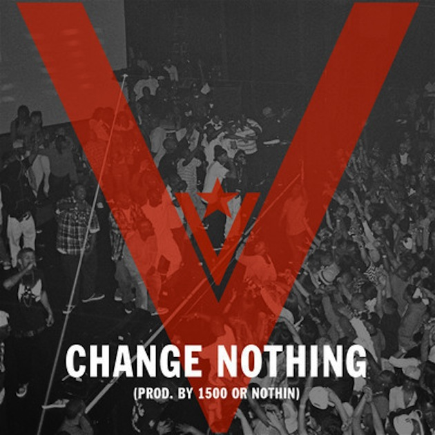 change-nothing-cover