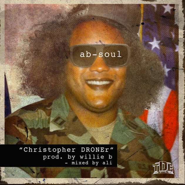 christopher-droner-cover