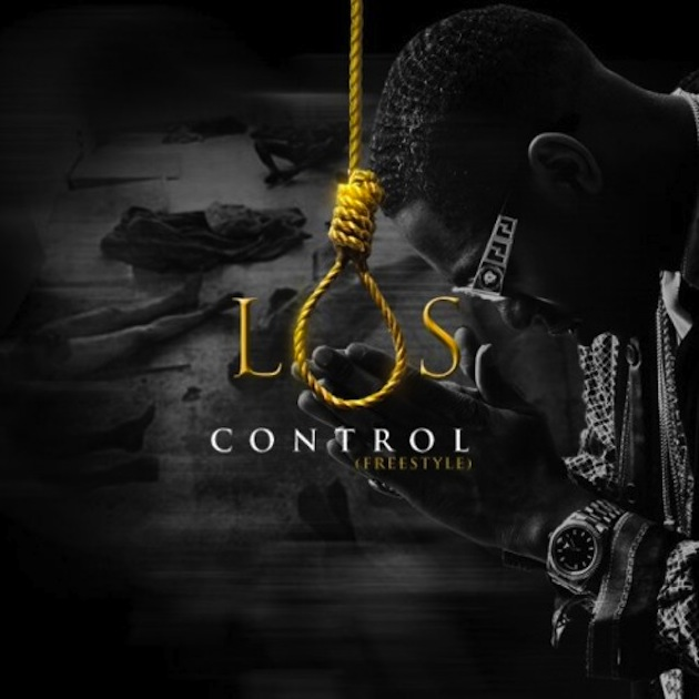control-los-cover