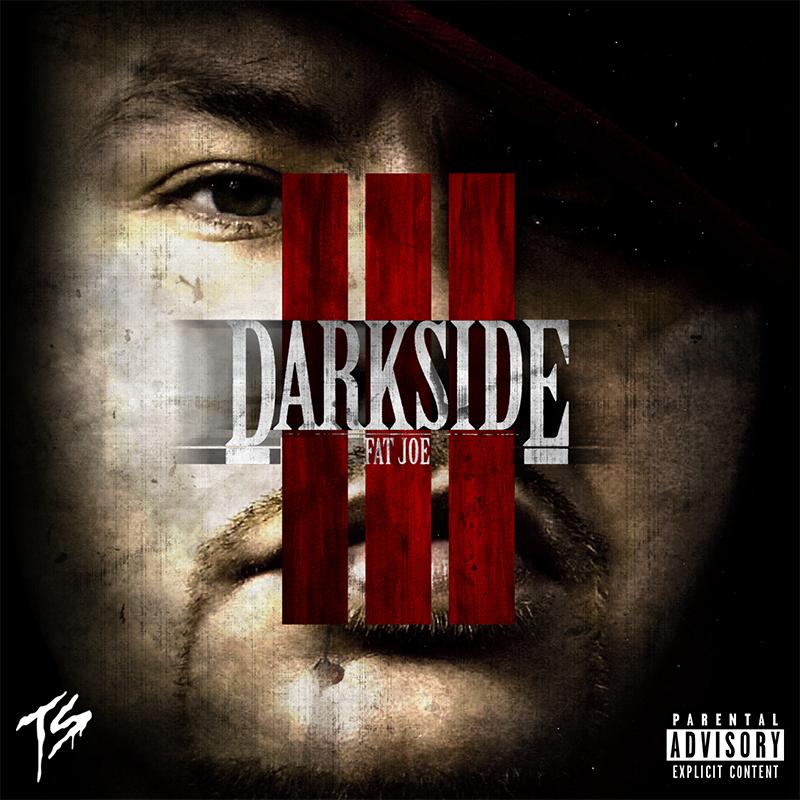darksidefront
