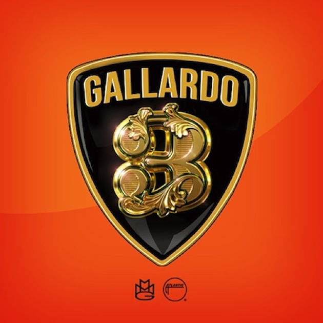 gallardo-cover