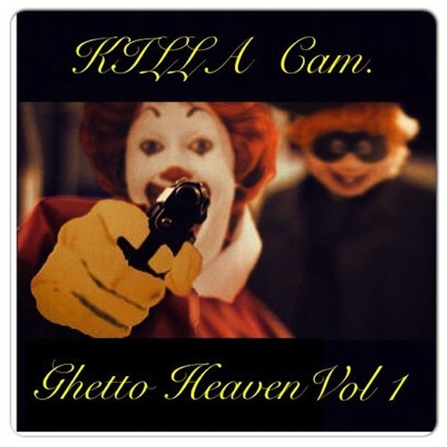 ghetto-heaven-vol-1-cover