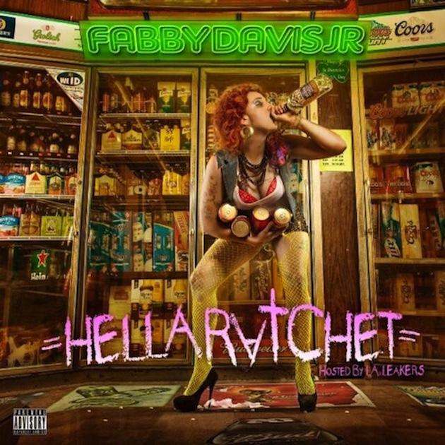 hella-ratchet-cover