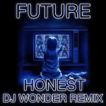 honest-wonder-mix