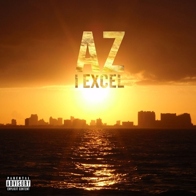 i-excel-cover