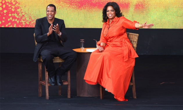 jay-z-and-oprah